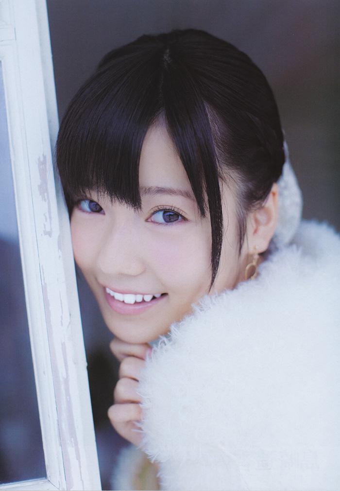 可愛い女の子 ハニカミ画像 34 5