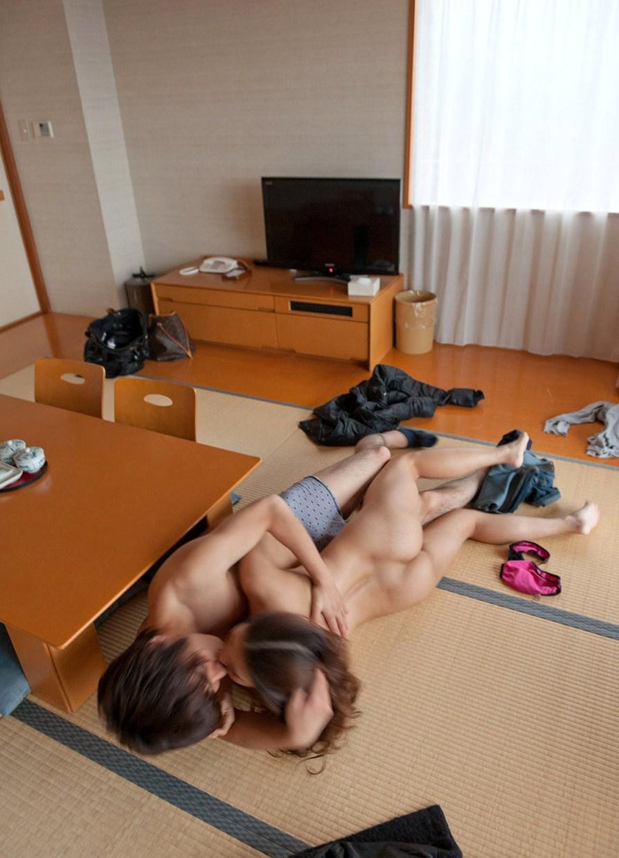 友田彩也香 セックス画像 24