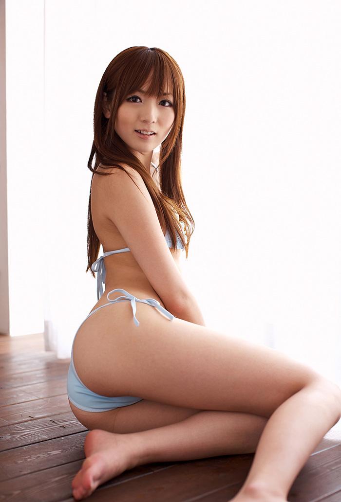 麻倉憂 画像 36