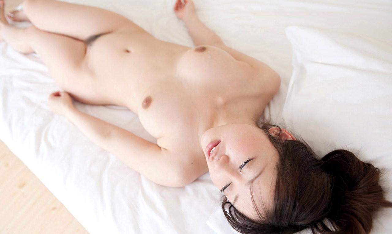篠田ゆう 何度もKissするラブラブセックス 画像44枚