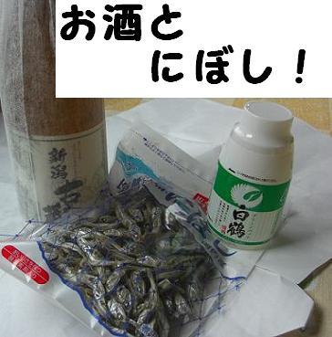 sake_00.jpg