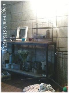 彩ホームプロジェクト12
