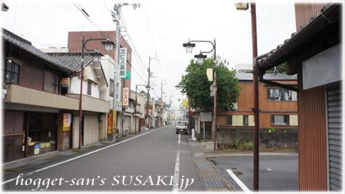 井上亀一商店3