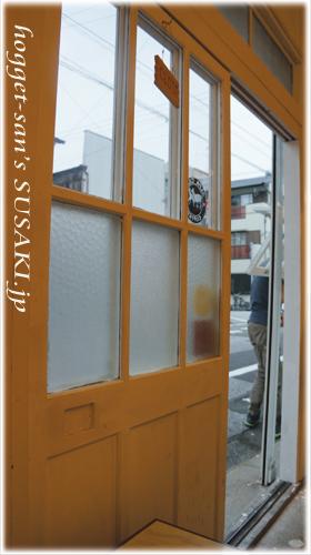 Alpa Cafe7