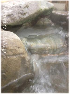 20121213山里温泉8