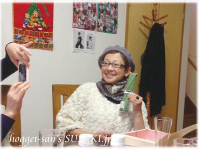 20121216クリスマス会4