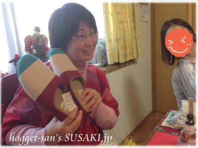 20121216クリスマス会11