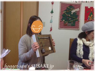 20121216クリスマス会13