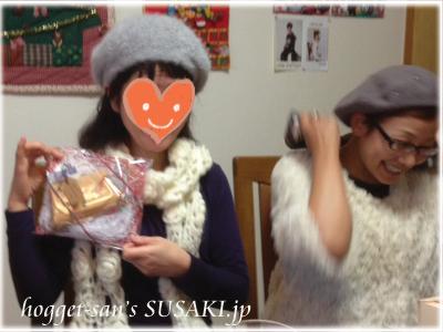 20121216クリスマス会12