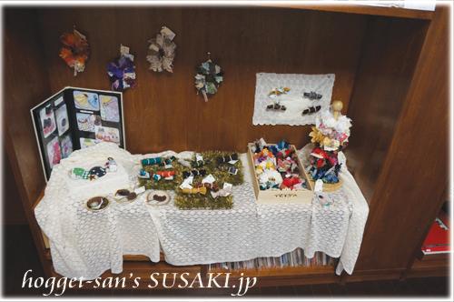 20130130川村雑貨店3