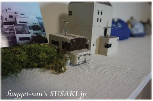 20130130川村雑貨店8