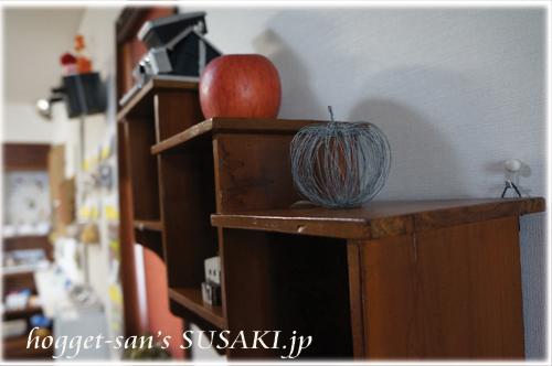20130130川村雑貨店10