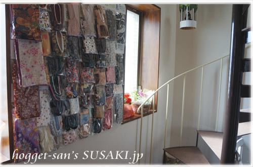 20130130川村雑貨店11