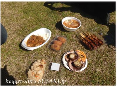 20130225鯛伊食祭4