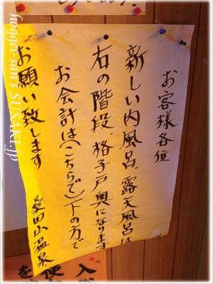 20130227桑田山温泉11
