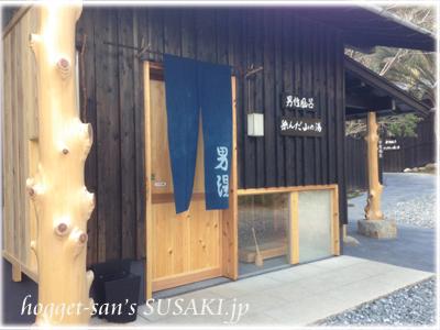 20130227桑田山温泉3