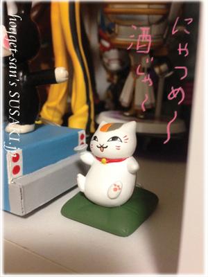 20130310どろめ3