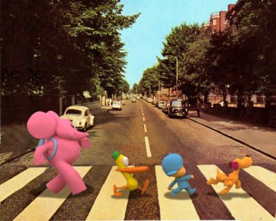 pocoyo_en_abbey_road_3_1.jpg