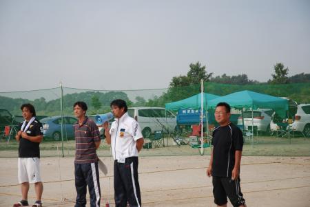 DSC_0019_20120801070743.jpg
