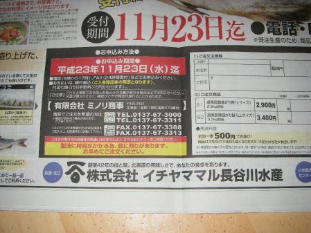 IMGP3977_20111113221827.jpg