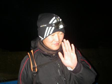 IMGP4051_20111120205905.jpg