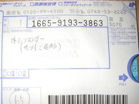 IMGP6893.jpg