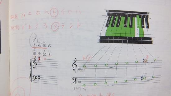 s-DSCF7801.jpg