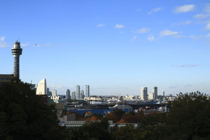 2012120101