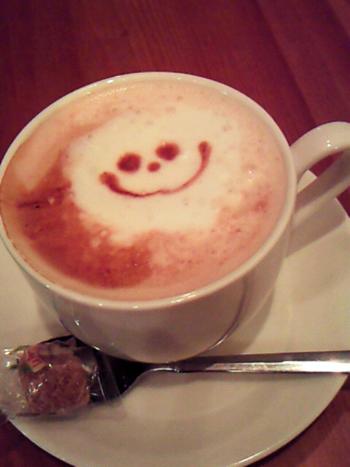 babykingcafe2.jpg