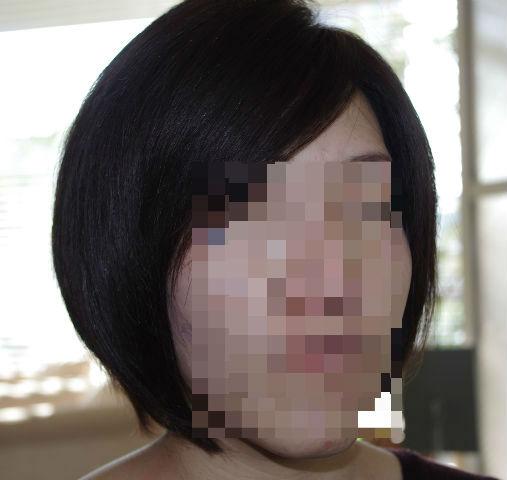 IMGP1443_copy.jpg
