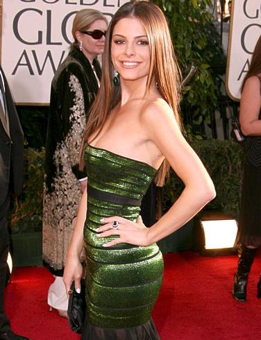 american_actress_journalist_telivision_presenter_maria menounos_5