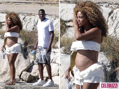 Beyonce-Pregnant-Bikini-400x300.jpg