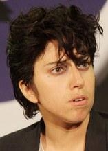 Lady-Gaga-2-120555_L.jpg