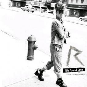 Rihanna-We-Found-Love-284x284.jpg