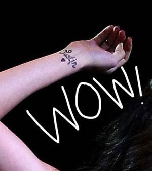 Selena-Gomez-tattoo2.jpg