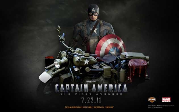 captain-america-630.jpg