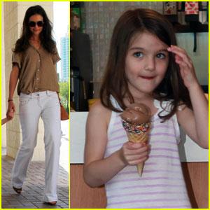 katie-holmes-suri-ice-cream.jpg