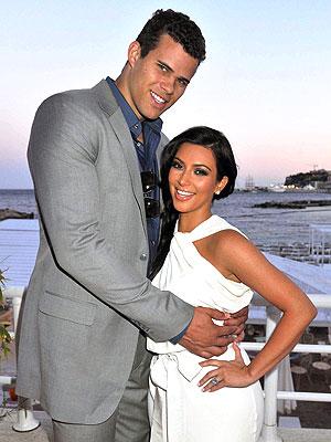 kim-kardashian-2-300.jpg