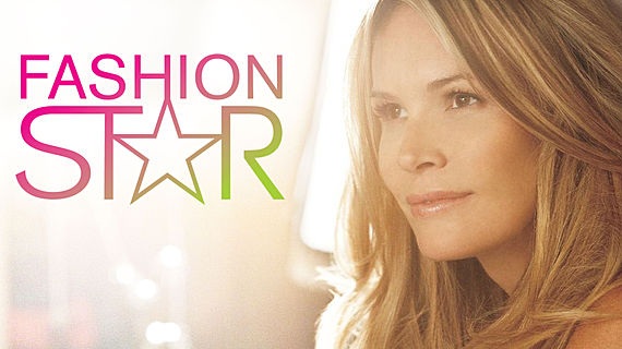 show_0044_fashion_star.jpg