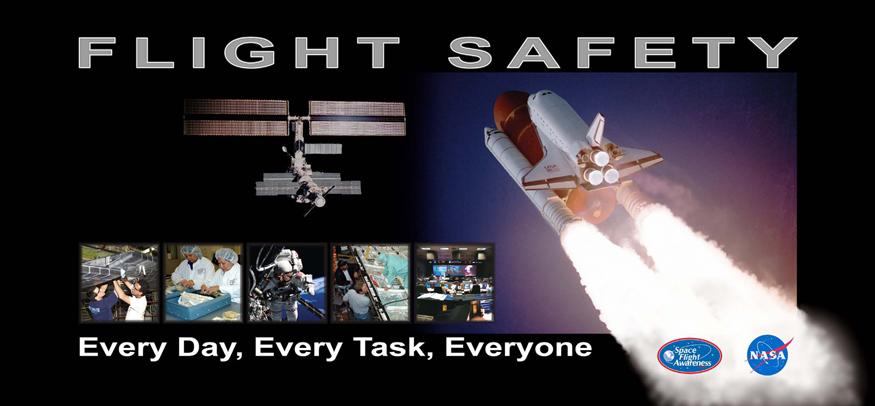 FlightSafetyPosterLoRes.jpg