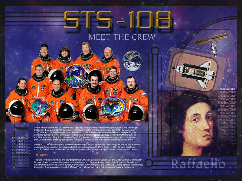 STS108lores.jpg