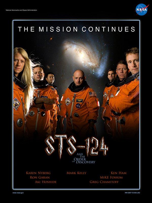 STS124SFAposterLowres.jpg