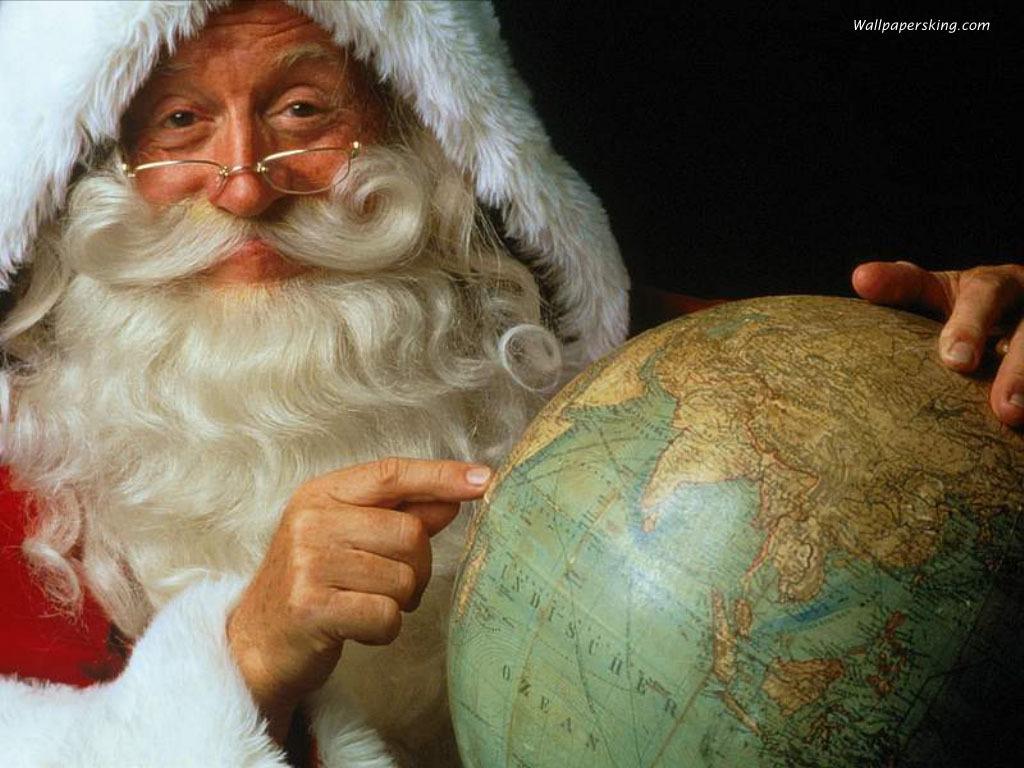 Santa-Claus-christmas-2736337-1024-768.jpg