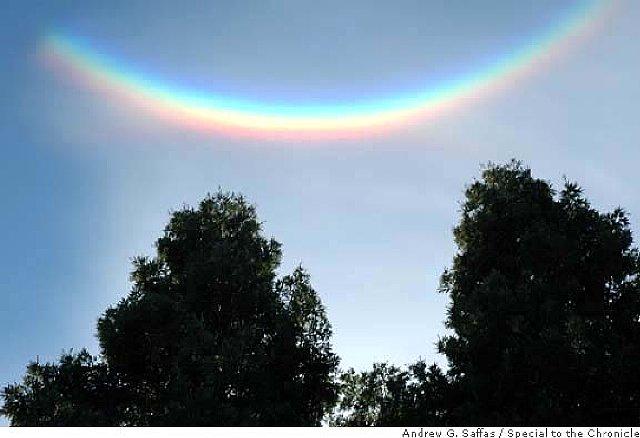 ba_rainbow.jpg