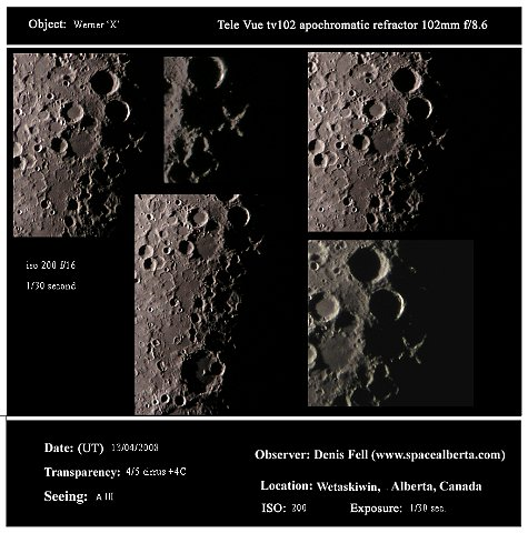 moon-x3.jpg