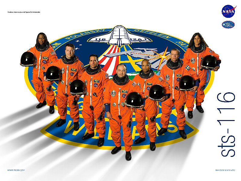 sts_116_Poster_SMALL.jpg
