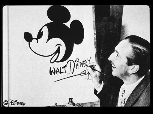 walt-disney_mickey-mouse.jpg