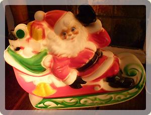 クリスマス_1
