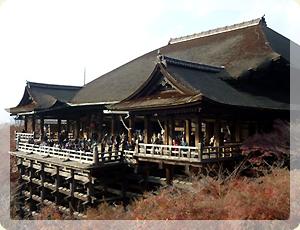 冬の京都_6