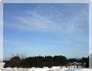 雪降ろし_1